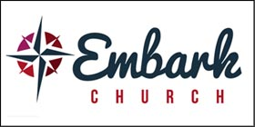 Embark Church
